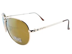 Venezia Sunglasses