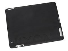 Nixon Fuller iPad 2 Case - Black