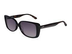 Independence Sunglasses, Black