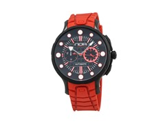 NOA Mammoth Watch
