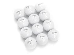 Titleist Pro  V1x Golf Balls–12pk
