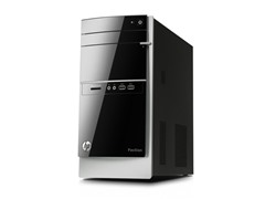 HP Pavilion Intel Core i3 3.5GHz Desktop