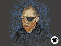Vincent's Alternative