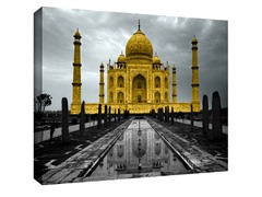 Tajmahal (2 Sizes)