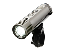 Vetta Jupiter 3W Rechargeable Headlight