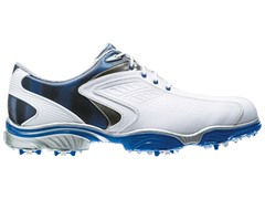 FootJoy Men's FJ Sport Golf Shoes
