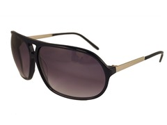 Men's 3.1 Phillip Lim Rocco Sunglasses