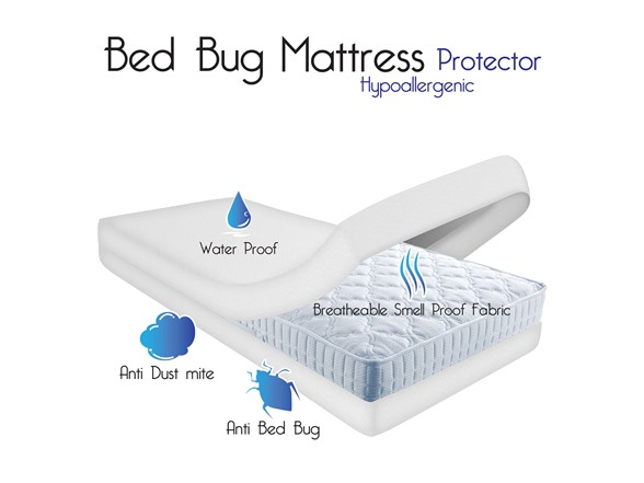 bed bug heat machine for sale