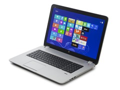"HP 17.3"" Full HD Core i7 Laptop"