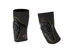 G-Form Knee Pads - Pair (XXS)