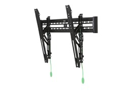 "KT3260 Tilting Wall Mount for 32-60"" TVs"