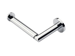 Tissue Holder, Chrome