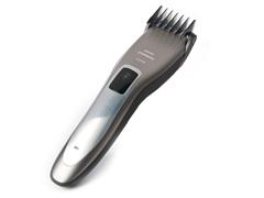 Norelco Hair Clipper Pro