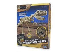 Dino Digs - T-Rex