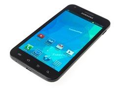 Freedom Phone Samsung Galaxy SII