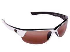 Strike King B&W Polarized Sunglasses