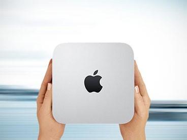 New Condition Apple Laptops & Desktops
