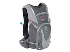 Grind 12 Pack - Mirage Grey