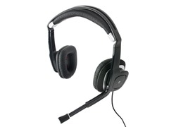.Audio 510 Digital Multimedia Headset