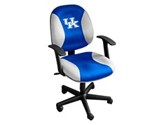 GM Chair - Kentucky
