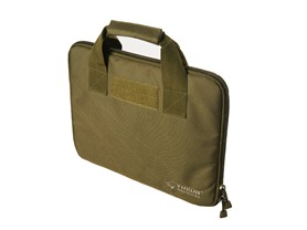 Yukon Outfitters Big Bore Pistol Case