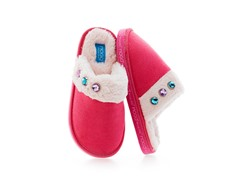 MOGO Mosies Slippers - Pink