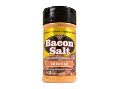 J&D's Foods Cheddar Bacon Salt