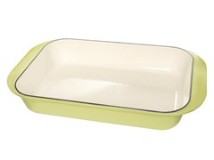 5 Qt Rectangular Baking Dish