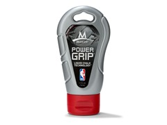 Mission Power Grip - Basketball