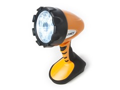 300-Lumen LED Spotlight Beam
