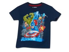 Toddler Avengers Tee - 2T