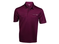 Ripper Polo - Purple