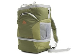 Kelty Picnic Pack