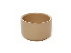 Cane Small Pet Bowl 3""