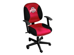 GM Chair - Ohio State