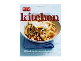 TLC Kitchen