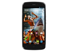 BLU Life Play Dual-SIM Unlocked GSM