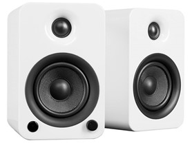 Kanto YU3 Speakers w/Bluetooth