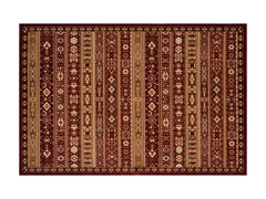 Belmont Rectangle Rug- Multiple Sizes