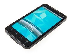 Freedom Phone HTC Evo 4G