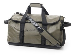 Lowcountry All-Weather Duffel