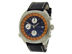 Glycine Airman SST