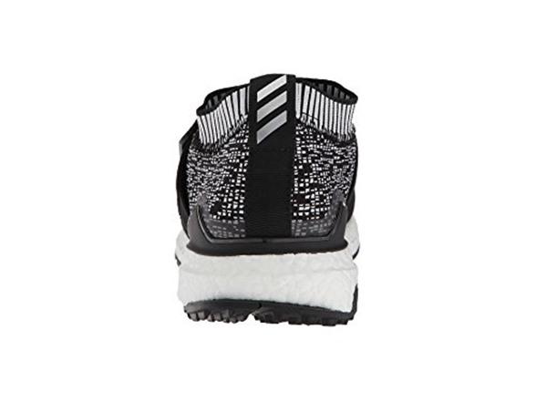 size 40 cc297 a2f6c Core BlackFtwr White