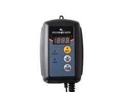 Heat Mat Electronic Temperature Control