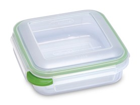 Sterilite Ultra Latch 5.2 Cup Container