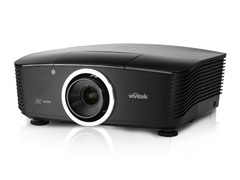 4200 Lumen 1080p Large Venue Projector
