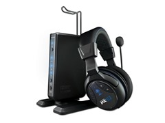 Ear Force PX51 Bluetooth Headset