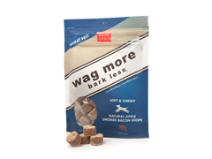 Wag More Bark Less Soft & Chewy Treats