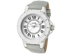 a_line Marina Watch