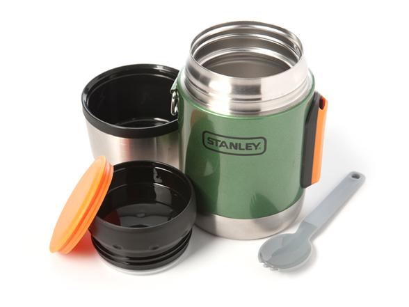 Stanley Adventure Vacuum Food Jar 18 Oz